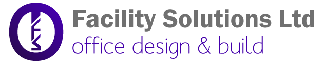 Facility Solutions Logo
